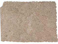 GIALLO ORNAMENTAL-level 3; creamy white, dark grey, brown