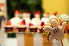 decoracao_festa_3_anos_mickey13