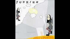 Junkies-7-Maszk