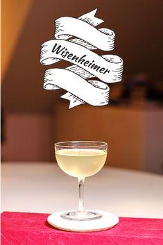Cocktails, Drinks, Wine Glass, Water Bottle, Tableware, Craft Cocktails, Drinking, Beverages, Dinnerware