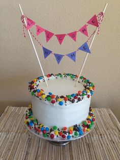 Cake decorations | Cakes | Pinterest | Cake, Frosting and ...