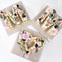 42B42BB1-28E9-4681-A8F6-40C6F7DE5358 Tea Light Candles, Tea Lights, Mother Day Gifts, Gift Wrapping, Make It Yourself, Creative, Engineering, Sweet, Decorations
