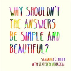 #answers #truth #beauty Poetry, Calligraphy, Beauty, Cosmetology, Calligraphy Art, Poems, Hand Lettering Art, Poem