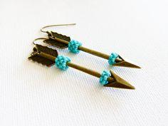 Sagittarius Jewelry :)