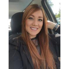 #redheadoftheday @monaariza #redheadedgirl #redhairdontcare #redheadsdoitbetter #bluey #testarossa #peliroja #ruiva #ranga #foxy #redhead #redhair