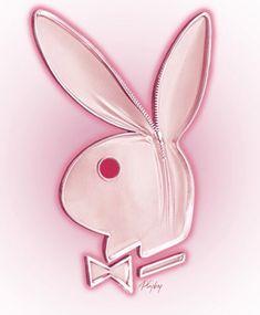 ☜ #playboy #playmate #playboybunny #logo