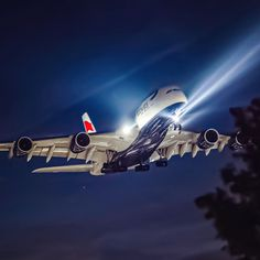 Aviation World, Civil Aviation, Airbus A380, British Airways, Airplane Wallpaper, Police Truck, Airplane Photography, Commercial Aircraft, Travel Humor