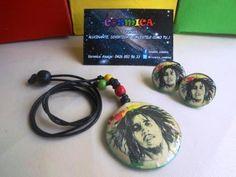 Cosmica Diseños  Alucinante, Divertida Y con estilo Como TU..!! bob Marley
