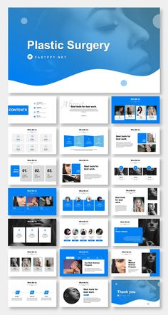Creative Medical Design Presentation Template – Original and high quality Powe. Design Presentation, Business Presentation, Presentation Templates, Presentation Slides, Web Design, Layout Design, Creative Design, Graphic Design, Branding