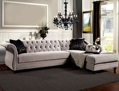 Enjoyable 46 Best Sectional Sofas Images Sectional Sofa Furniture Beatyapartments Chair Design Images Beatyapartmentscom