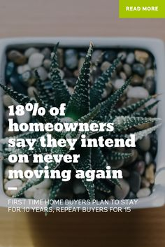 Click the pic for HUNDREDS of facts about home buyers and sellers.