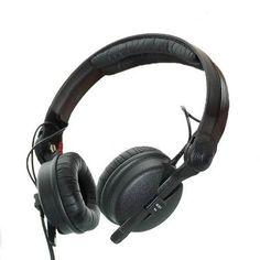 Headphone, Design, High-tech, Music