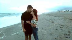 Couple Photos, Couples, Beach, Couple Shots, The Beach, Couple Photography, Couple, Beaches, Couple Pictures