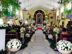 St. Joseph Church, Zamboanga City