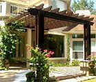 Pergolas & Arbors | Enhance Pavers, Retaining Walls, Firepits | Jacksonville, Ponte Vedra, Orange Park, Fleming Island, St. Augustine Florid...