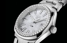 Jura Watches | Luxury Watch Specialists Latest Watches, Cool Watches, Rolex Watches, Iwc, Breitling, Swiss Watches For Men, Matches Today, Limited Edition Watches, Luxury Watch Brands