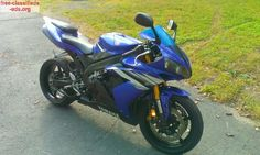 free-classifieds-ads.org - 2006 yamaha r1 Yamaha R1, Motorcycle, Ads, Vehicles, Free, Rolling Stock, Motorcycles, Vehicle, Motorbikes