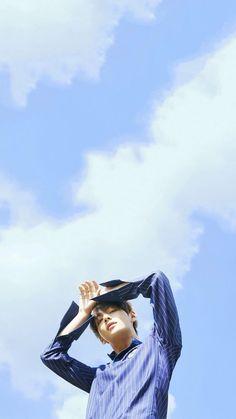 V / Kim Taehyung | BTS