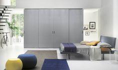 Nex gardrób | Nex wardrobe  Gyártó | Manufacturer: Alf  http://alf.it/en/prodotti-sottocategorie/10.aspx