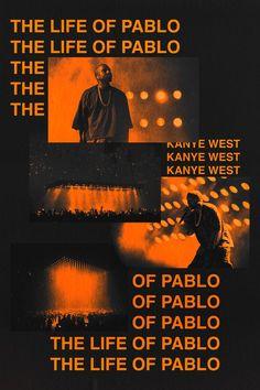 Kanye West Album Cover, Kanye West Albums, Arte Hip Hop, Hip Hop Art, Cover Wallpaper, Rap Wallpaper, Kanye West Wallpaper, Photo Wall Collage, Graphic Design Posters