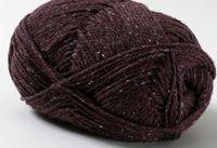 tweed wool from Scotland