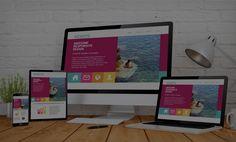 Reputation Management, Online Advertising, Digital Marketing Services, Growing Your Business, Seo, Web Design, Social Media, Design Web, Social Networks