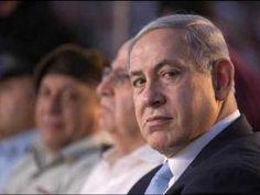 La maison de l'auteur du meurtre d'une Israélienne sera détruite !!! • Hellocoton.fr