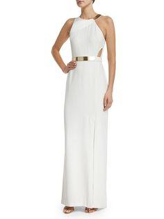 Bridal Fashion   Marcas internacionais baratas   Revista iCasei