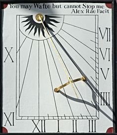 Sun Dial Sunshine Weather, Shuffleboard Table, Rome City, K Crafts, Sundial, Ancient Rome, Scouting, Nautical Theme, Compass