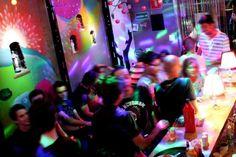 bares gays sao paulo igrejinha