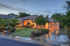 8831 Waterford Dr, Granite Bay CA: 4 bedroom, 5 bathroom Single Family residence built in 2003.  See photos and more homes for sale at http://www.ziprealty.com/property/8831-WATERFORD-DR-GRANITE-BAY-CA-95746/8124848/detail?=home