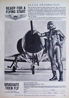 c282952f417 45 Best Planes images