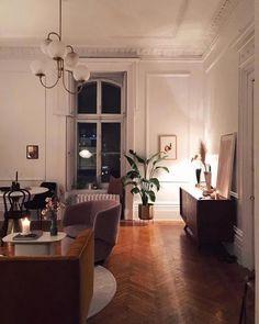 Home Decor Living Room .Home Decor Living Room Cheap Office Decor, Cheap Home Decor, Living Room Decor, Living Spaces, Bedroom Decor, Ikea Bedroom, Wood Bedroom, Bedroom Ideas, Home Design