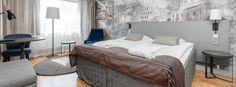 Scandic Kuopio - Hotellit Kuopio - scandichotels.fi