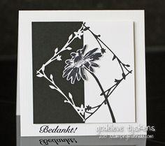 StampingMathilda: Black & White - 143