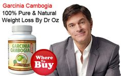 garcinia cambogia as seen on dr oz show Fat Loss Pills, Best Weight Loss Pills, Best Weight Loss Supplement, Fat Loss Diet, Weight Loss Supplements, Garcinia Cambogia Diet, Dr Oz Show, Lose 25 Pounds, Slim Diet