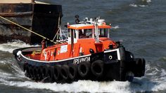 gps marine tug vincia /18/07/2013/ | Flickr - Photo Sharing!