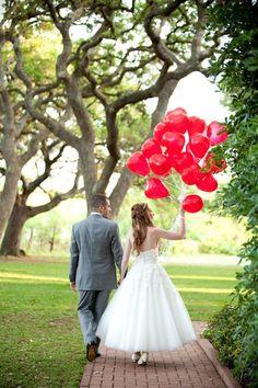 永遠の愛はハートから♡ハートのパワーを借りて二人のラブラブを加速させよう!にて紹介している画像