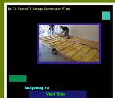 Do it yourself benches 104856 the best image search 9320204 do it yourself garage conversion plans 213910 the best image search solutioingenieria Gallery