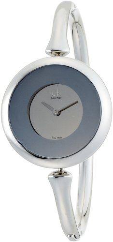 Calvin Klein Sing Women's Quartz Watch K1C23708 Calvin Klein http://www.amazon.com/dp/B003YFHTU2/ref=cm_sw_r_pi_dp_zmtOtb17QTAPJZXA