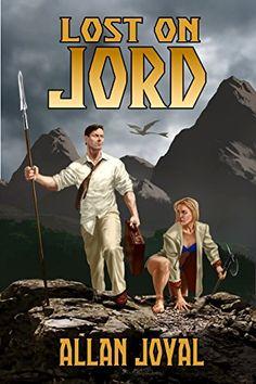 Lost on Jord by Allan Joyal http://www.amazon.com/dp/B00SM2U8ZA/ref=cm_sw_r_pi_dp_Wzi6vb0A6PSHP
