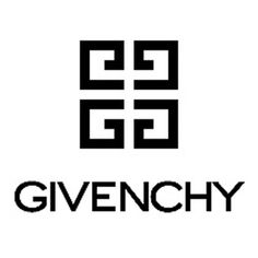 Givenchy is a brand of clothing, accessories, perfumes and cosmetics with Parfums Givenchy made in france. Designer Hubert de Givenchy created the brand in Fashion Logo Design, Fashion Branding, Fashion Logos, Fashion Designers, Luxury Logo, Luxury Branding, Givenchy Logo, Givenchy Paris, Mode Logos