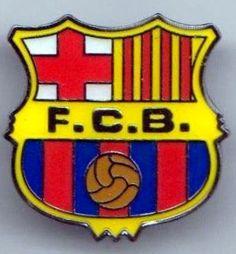 BARCELLONA F.C.