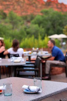 The best place to stay in Sedona | Amara Resort and Spa #simplywander #amararesort #sedona #arizona