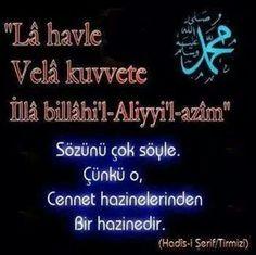 Hadis Beautiful Prayers, Islam Quran, Islamic Quotes, Wisdom, Sayings, Lyrics, Quotations, Qoutes, Proverbs