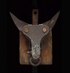 thierry-despont-masks-chicquero11