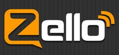 """Ahora todas las Noticias Proclama del Cauca desde tu celular Android, iOS y BlackBerry descargando la aplicación """"Zello""""  Las noticias #ProclamadelCauca a través de """"Zello"""" serán en audio, con un servicio de mensajería directa que permite a nuestra audiencia comunicarse gratis y libremente, buscando el canal abierto de las """"Noticias Proclama del Cauca"""" o agregando el número 310-377-7930 después de descargar la aplicación """"Zello""""."""