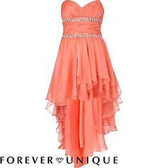 This would superr cute for homecoming :)