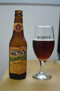 Beer: Bamberg