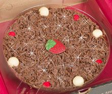 40 Best Pizza Gift Ideas Images Pizza Chocolate Pizza